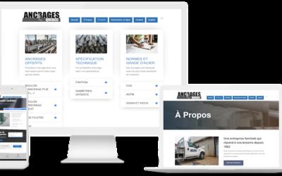 Faire son site web soi-même, engager une agence web généraliste ou profiter de l'expertise de Dr Web?
