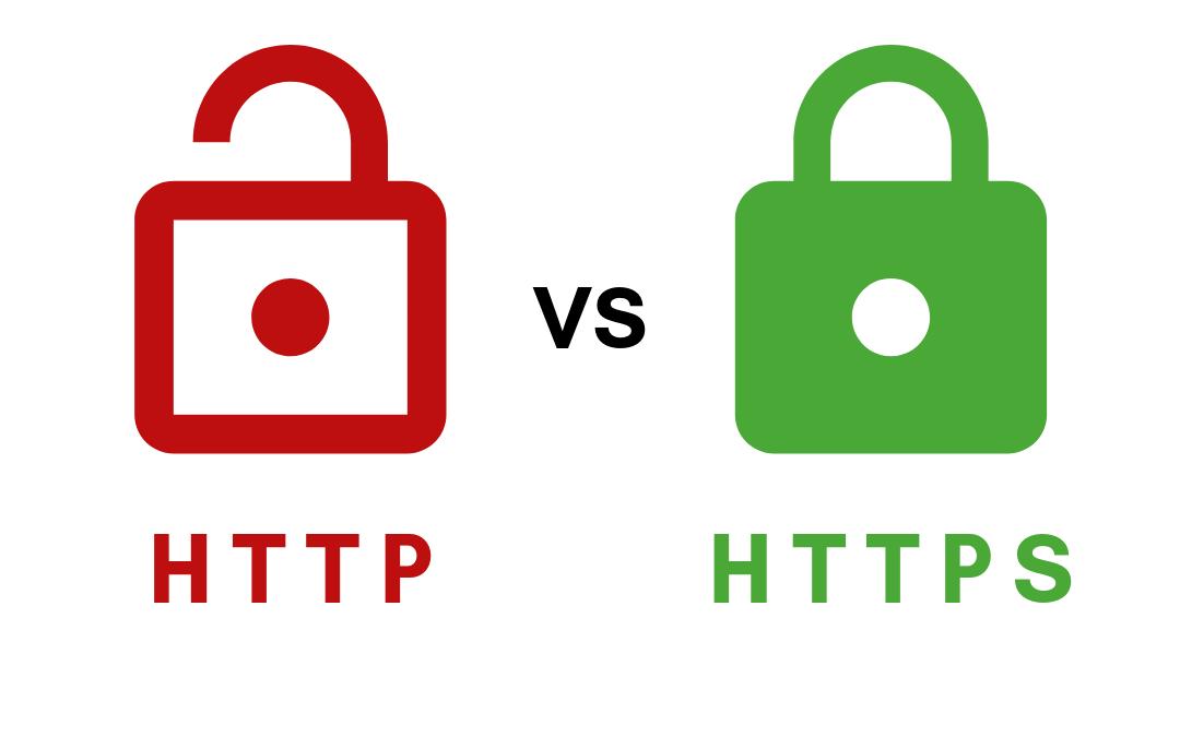 Le fameux HTTPS et pourquoi c'est essentiel pour mon site web