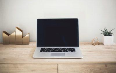 L'importance d'entretenir son site internet