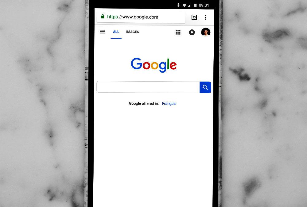 Maximiser votre visibilité grâce à votre fiche Google Mon entreprise