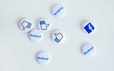 Quelques idées pour vos publications sur les réseaux sociaux