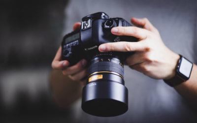 Optimiser les photos sur votre site web