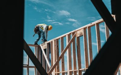 Comment obtenir plus de clients pour mon entreprise en construction ?